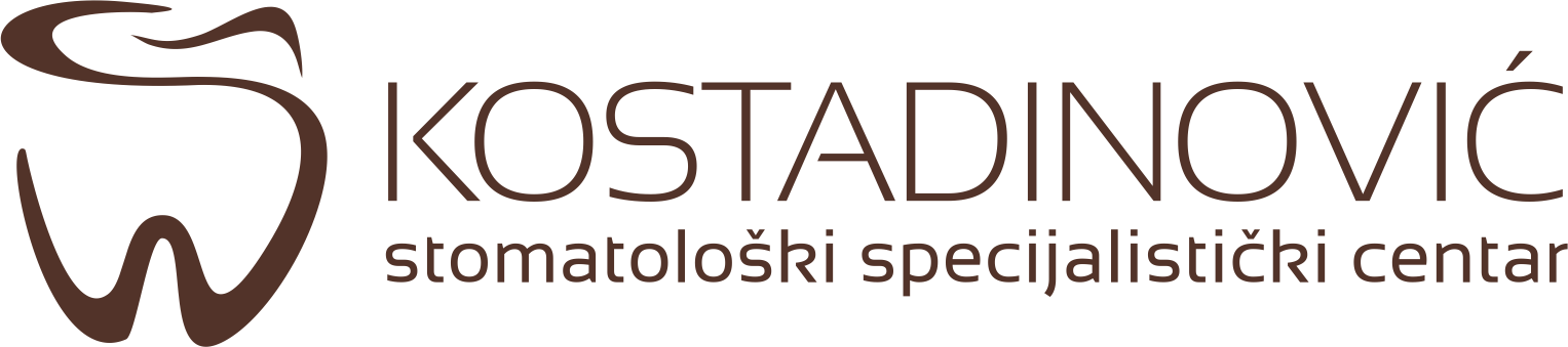 Dental Specialist Center Kostadinović