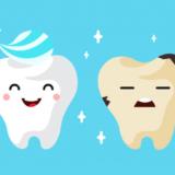 Zubi higijena