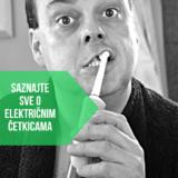 elektricna cetkica 1
